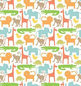 printable baby boy wrapping paper baby shower gift wrap ideas