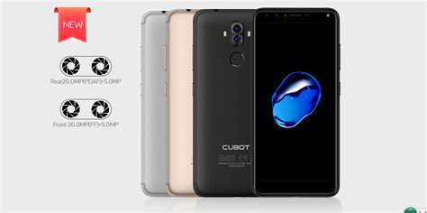 Apple X4 insides 1064 apple iphone 8 xperia xz1 moto x4 huawei mate 10 and cubot x18 plus gadgets f