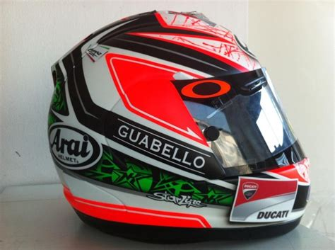 arai rx gp n hayden laguna seca 2013 quot full metal nicky quot by 610 best images about helmets on pinterest full face