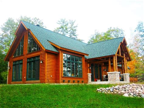 modular homes definition detail definition best modular homes bestofhouse net