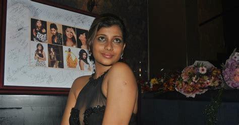 sri lankan actress birthday party photos sri lankan taste fashion magazine actress nadeesha