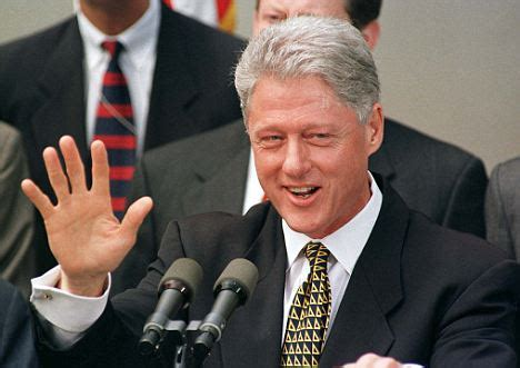 Bill Clinton Is Busy To Be President Of Harvard by New Book Reveals Bill Clinton Lost Secret Nuclear Launch
