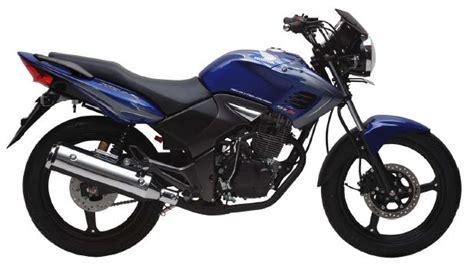 Tiger Lengan Panjang gallery pictures motorbike honda tiger 2000