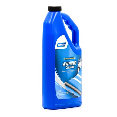awning cleaners awning cleaner