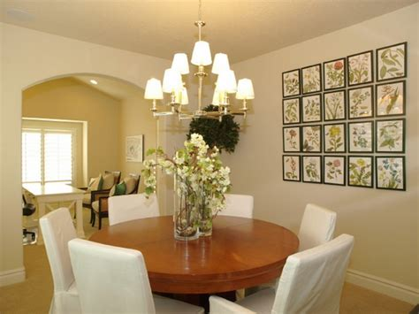 dining room decorating ideas 2013 dining room formal dining room decorating ideas
