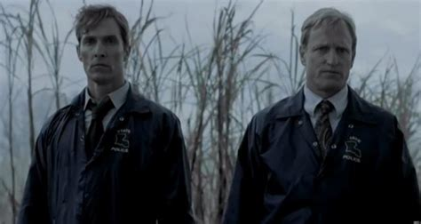 the real true detective inthefame the real true detective mini documentary kaboom magazine