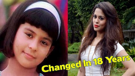 kuch kuch hota h song here is how starcast of kuch kuch hota hai changed in 18