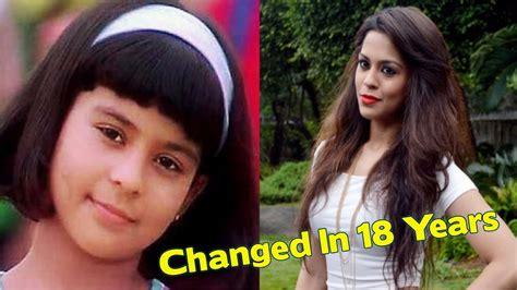 kuch kuch hota hai year here is how starcast of kuch kuch hota hai changed in 18