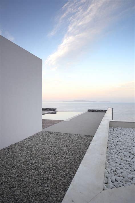 minimalist luxury 1000 images about minimal luxury on pinterest minimal