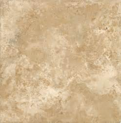 travertine cream kitchen pinterest travertine master shower and travertine tile