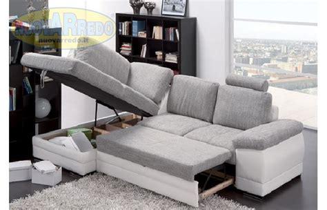 divano letto angolare prezzi oltre 25 fantastiche idee su divani letto su