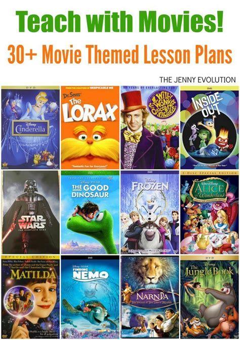 jumanji movie lesson plans teach with movies movie themed lesson plans evolution