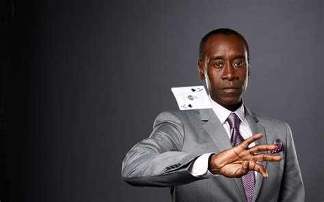house tv shoe house of lies tv show images wallpapers hd wallpaper and background photos 33268245