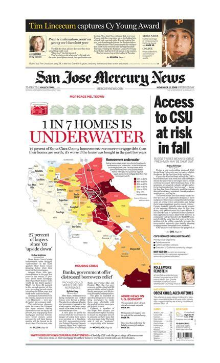 newspaper layout and design rules 40 best newspaper design images on pinterest editorial