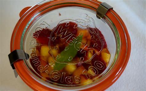 st駻ilisation plats cuisin駸 bocaux bocaux cuisin 233 s du jour verre et papilles