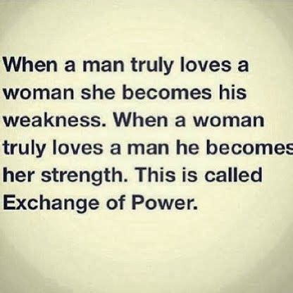 what men love in women insight into his mind when a man truly loves a woman she becomes his weakness