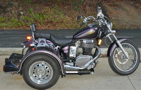 suzuki savage 650 motorcycles for sale
