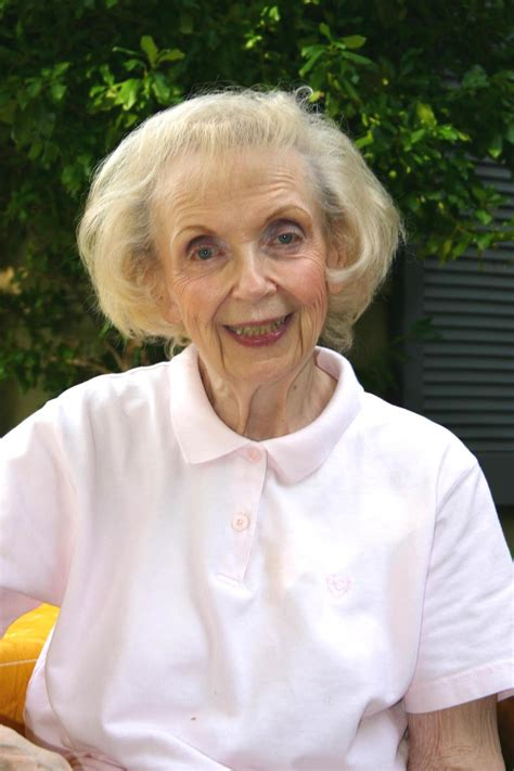 Bett Kiefer by Obituaries Schmidt Bartelt Funeral Cremation Services