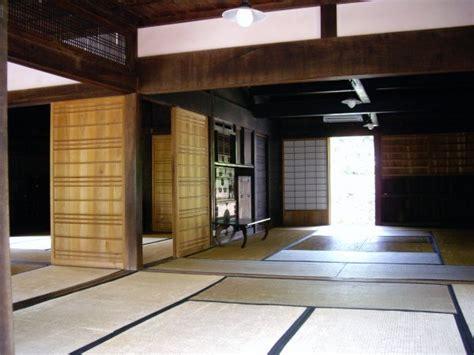 Maison Japonaise Traditionnelle Int Rieur by Int 233 Rieur Maison Japonaise Moderne