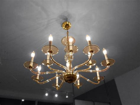 Aidan Gray Italian Wedding Chandelier Aidan Gray Italian Wedding Chandelier Home Design Ideas