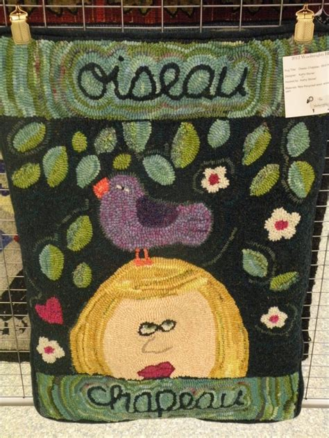 woolwrights rug hooking 17 best images about rug hooking on hooked rugs southern and wool