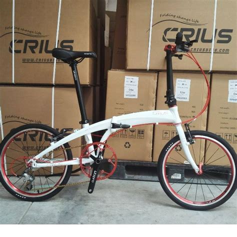 Sadel Bmx 20 Dw 880 outdoorfollows s items for sale on carousell