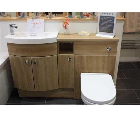 Ex Display Bathroom Furniture Ex Display Bathroom Suite Ream