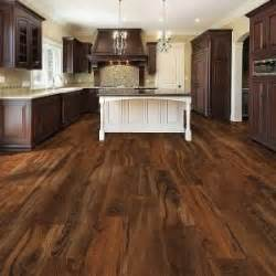 32 best allure vinyl plank flooring images on pinterest