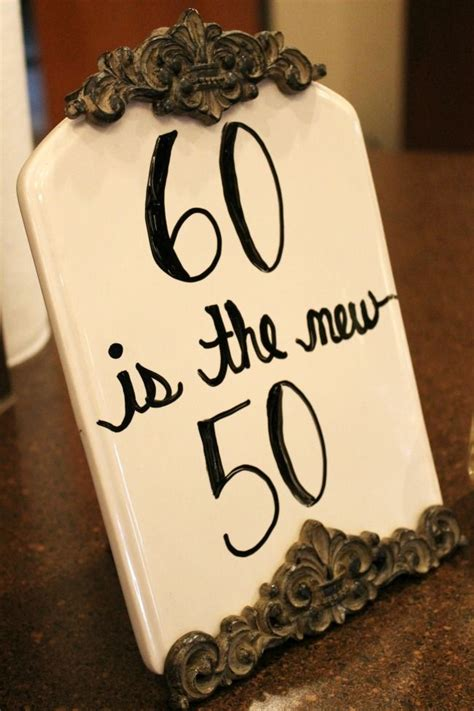 60th Birthday Giveaways Ideas - 70 best 60th birthday party favors and ideas images on pinterest 60 birthday