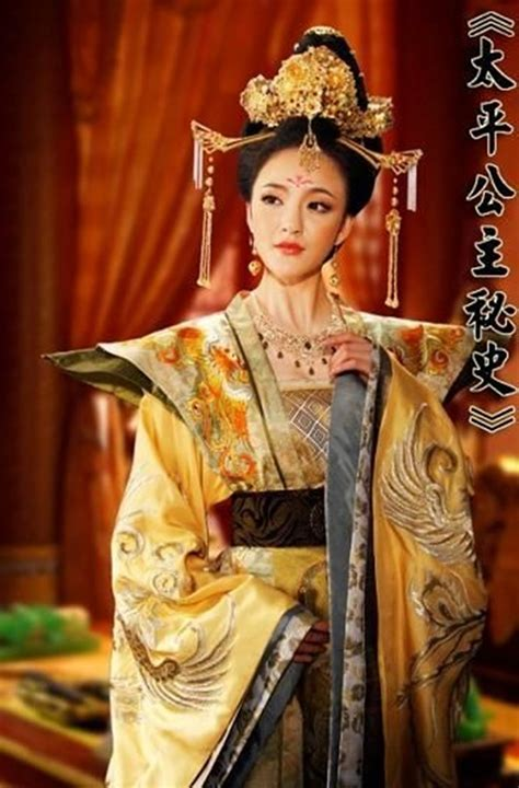 chinese film empress 1000 images about ancient china on pinterest the