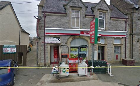 Post Office Near Me Hours by Benburb Post Office Benburb Dungannon Shop Opening Times