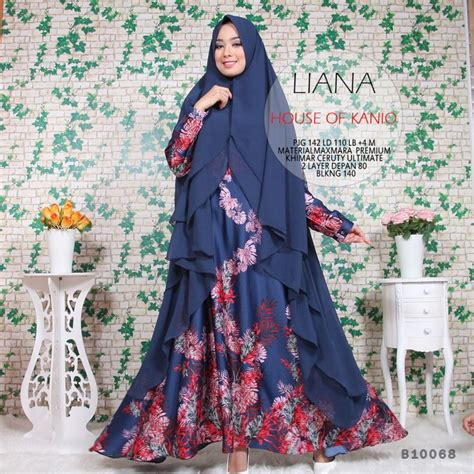 all fashion butiq laman 2