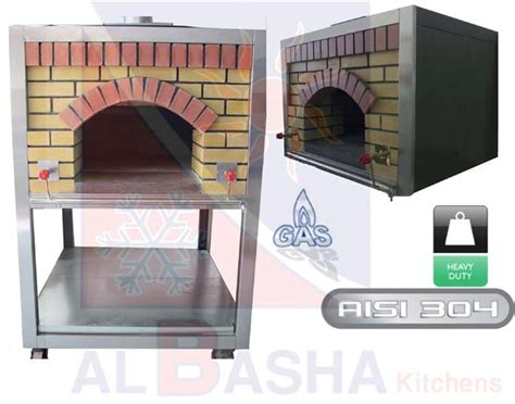 Kitchen Cabinet Wood al basha kitchen equipment tr