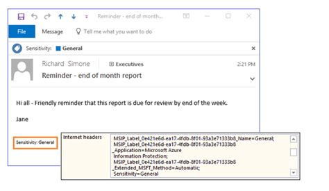 Office 365 Outlook Archive Office 365 Outlook Categories 28 Images Create And