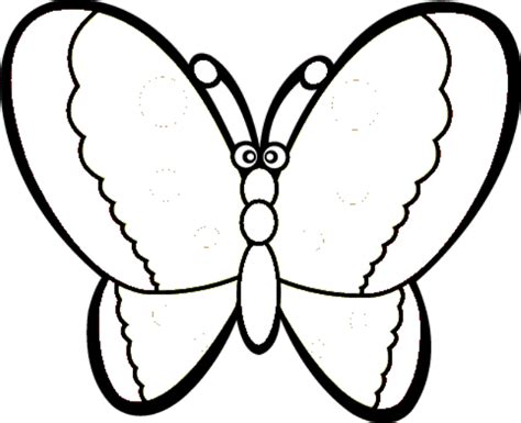 Butterfly Coloring Pages For Toddlers by Butterfly Coloring Pages Geometric Coloring Pages 4th Of