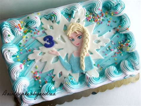 125 best images about sheetcakes on edible cake images and birthday cakes