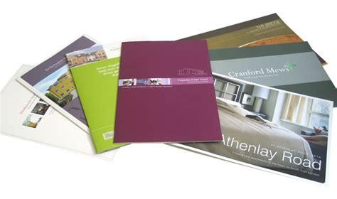 brochure designs uk property brochure design for estate agents and property