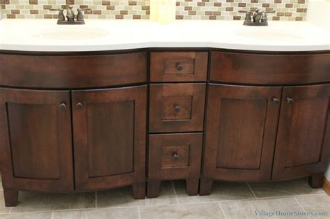 bathroom vanities ny bathroom vanities island ny kitchen island and bathroom vanity painted gray matters in