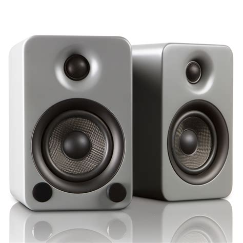 how to power bookshelf speakers 28 images audioengine