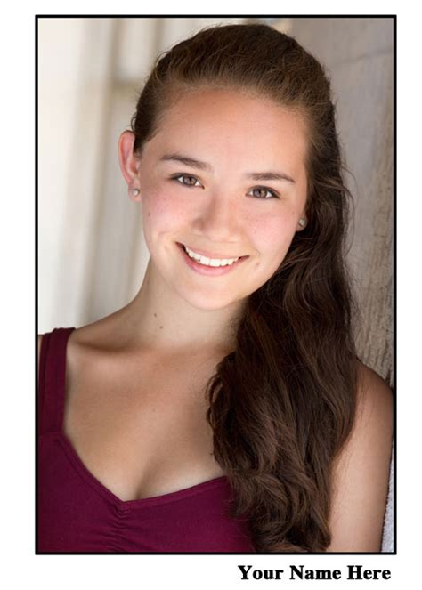 view sle headshots resumes broadway artists alliance
