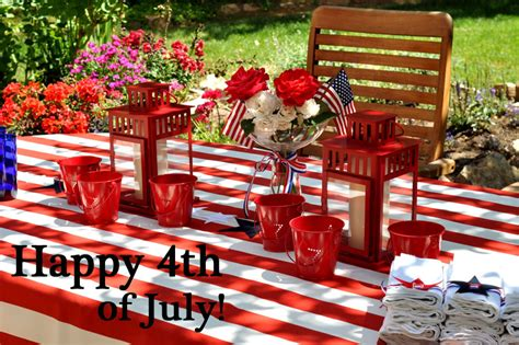 patriotic decorating ideas display your stars and stripes pin by michele m on holidays 4th of july pinterest