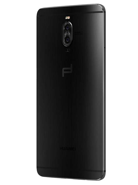 porsche design mate 9 huawei mate 9 porsche design full phone specifications