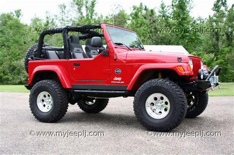 jeepmander lift jeep tj engine heater jeep free engine image for user