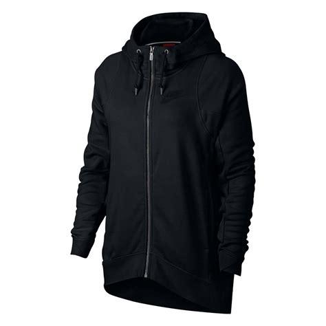 Hoodue Sporty Nike nike wmns nsw modern cape zip hoodie sporting goods sports hoodies superfanas lt