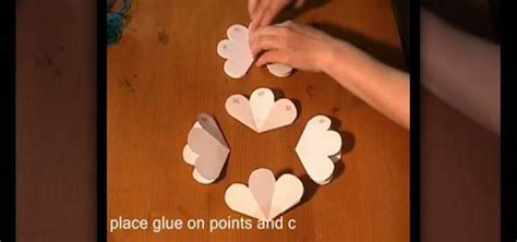 how to make pop card how to make a 3d pop up card 171 papercraft