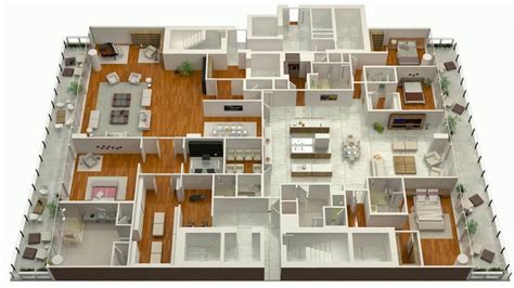 Architectural Renderings 3d architectural rendering services 1 877 350 3490 free