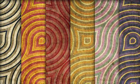 design pattern types in c vector pattern exles artingstuff