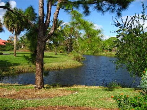 Mounts Botanical Garden 061 West Palm Botanical Garden