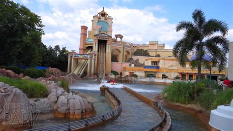 facts and information facts and travel information on orlando florida 365 travel deals