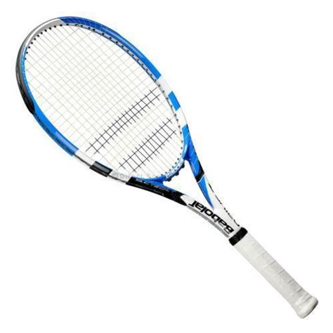 Raket Pro Ace All Around tennis racquet ebay